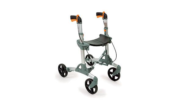 Volaris wheelchairs