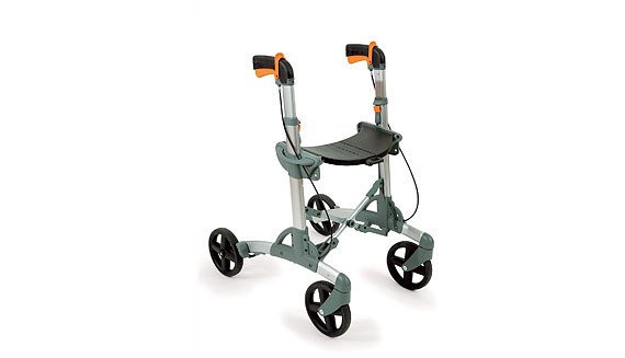 Volaris wheelchairs